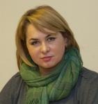 """Руфина Шагапова: """"Необходимо разработать реальные механизмы, стимулирующие развитие сферы обращения с отходами"""""""