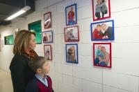 Руфина Шагапова: «Важно заниматься социализацией детей с ограниченными возможностями здоровья»