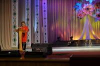 Руфина Шагапова приняла участие в торжествах, посвященных Дню Республики в Орджоникидзевском районе Уфы
