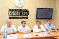 Депутаты Государственного Собрания инициировали создание нового общественного движения