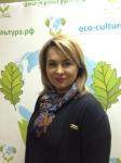 Участие Шагаповой Р.А. в заседании Федерального экологического совета при Министерстве природных ресурсов и экологии Российской Федерации