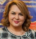 Руфина Шагапова: «Уроки парламентаризма стали доброй традицией»